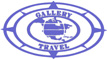 Welcome to Gallery Travel